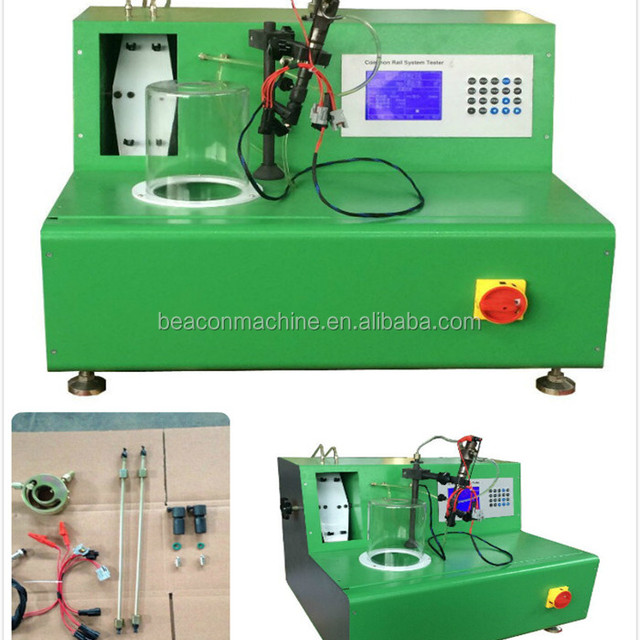electronic milk tester by reil Electronic milk tester previous testing method age- old traditional 'gerber' method of testing milk by chemicals has many inherent draw backs, such as human error, multiplex method, handing of corrosive chemical & different type of glass ware.