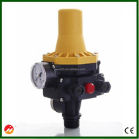 JH-2A irrigation pumps pressure control for water pump float switch