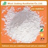 Environment Friendly Lead Compound Stabilizer For