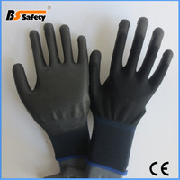 BSSAFETY esd electrical hand job gloves