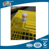 Transportation Construction Woodworking Usage Silicone Sealant