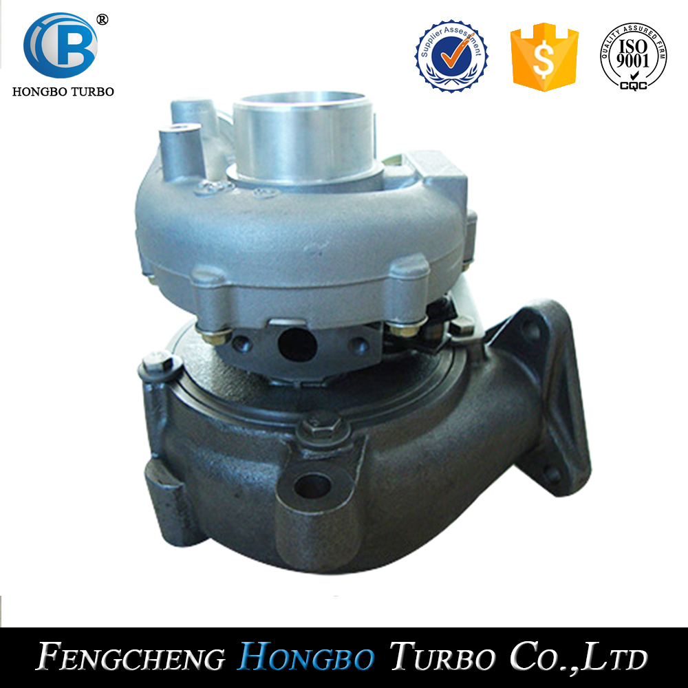 plant sale GT1749V 454161 028145702D turbolader engine parts supercharger for VW Golf and Seat