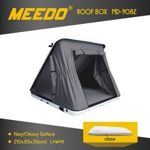 Camping car outdoor hard shell roof top tent hard Shell Roof Top Tent jeep roof tent