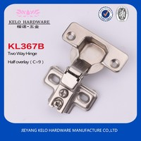 Short Arm Hinge For Kitchen Cabinet