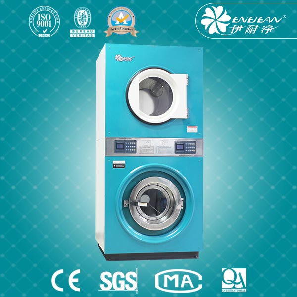 High quality cheap washer dryer steam with great price