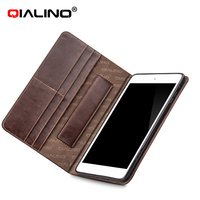 best selling products for custom ipad case ,leather case for ipad