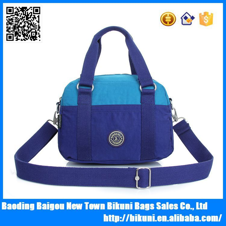 Cheap beautiful ladies handbags high quality unique handbags wholesale