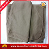 Cheap Adult Muslin Blanket High Quality