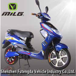 Wholesale EEC CE Mini 72V60V Electric Cheap Chinese Electric Motorcycle For Sale