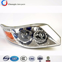 High Quality Bus Led Head Lights