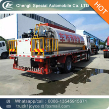 Bitumen Sprayer,Bitumen Sprayer Truck,Bitumen Emulsion Sprayer