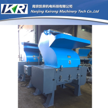 China Supplier Can\Drum\Pipe Plastic Crusher Price Low