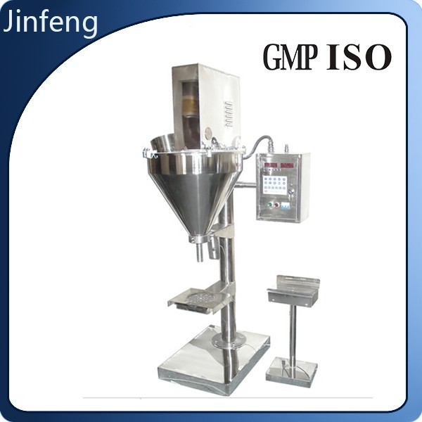 High Quality Cheap Machine Deodorant Filling Machine