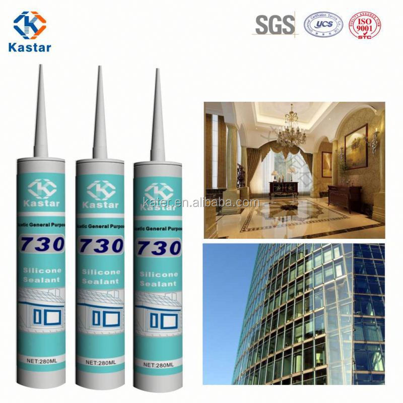 dow corning rtv silicone sealant construction material
