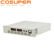 APT Series Ac Dc Power Supply 12v 50 Amp Power Supply