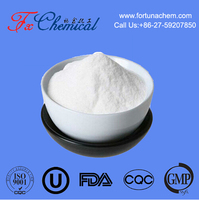 Bottom price and high quality Polymyxin B sulfate Cas 1405-20-5 with best purity