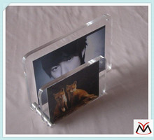digital photo frame,handmade acrylic photo frame,custom frame photo