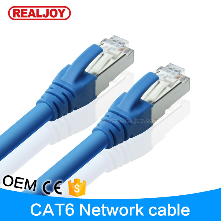 factory hot sales systimax cat6 utp cable price