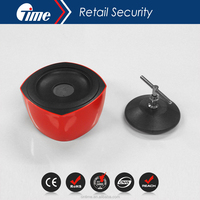 ONTIME DT4065 High quality large golf EAS super powerful Magnetic lock Key Security Hard Tag Remover/detacher made in china