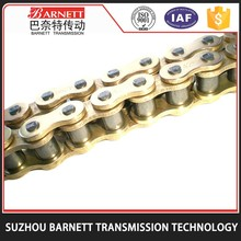 Chinese Custom Top Quality X-Ring Motorcycle Chain