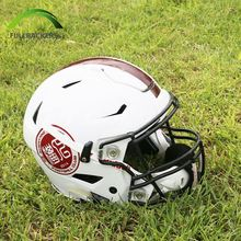 Cost effective value fullbackers cheap helmets football