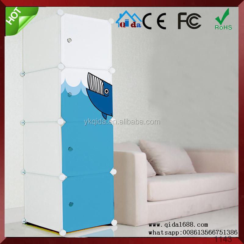 Foldable wardrobe almirah wardrobe india price diy plastic foldable wardrobe