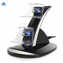 For xbox one controller dual charger charging station charging dock