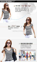 leisure style summer ladies type of fabric for skirt