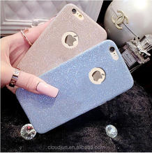Factory Mass Production Case For iPhone 4 4S Hard Back Cover