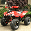 /product-detail/cheap-electric-powerful-1000w-quad-atv-with-48v-brushless-motor-60612733876.html
