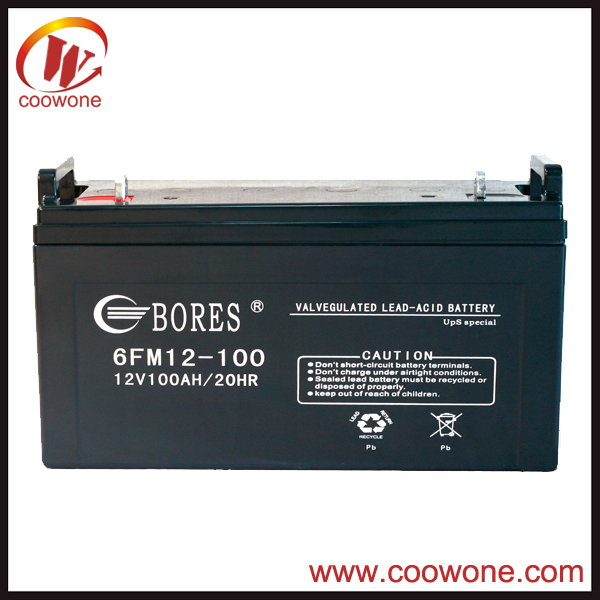 Rechargeable battery 12v 220ah,18v,3.7v 1700mah available