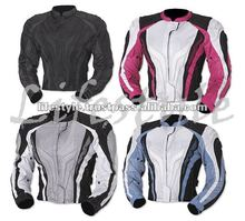 Cordura Motor Bike Touring Jackets Textile Road Cordura Wears Cordura Motor Bike Touring Jackets T