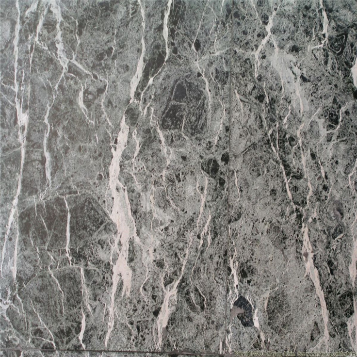 Factory ready-made price of crushed marble stone with many colours for wall and floor tiles