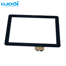 Brand New Tablet PC Touch Screen Digitizer for Acer Iconia Tab A210