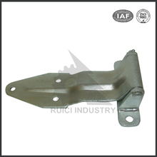 SS303 precision / lost wax casting ISO marine container spare parts