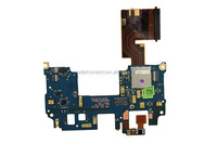 Replacement Parts Mainboard Flex Cable for HTC One M8