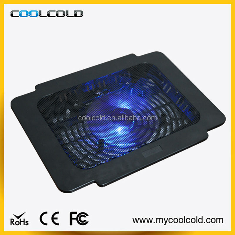 Cheapest tablet pc with slim laptop cooling station,pc gamer notebook cooling pad