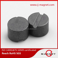 diesel engines selling Moto spare parts from china Y25 Ferrite magnet