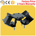 Car engine mount engine mounting for toyota 1237146160