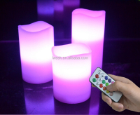 led candle lamp with long use life and cheap price