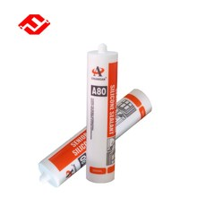 Construction structure adhesive silicone sealant OEM 280ML 300 ML
