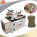 Toilet Soap Stamping Machine|Soap Stamper Machine|Soap Printing Machine