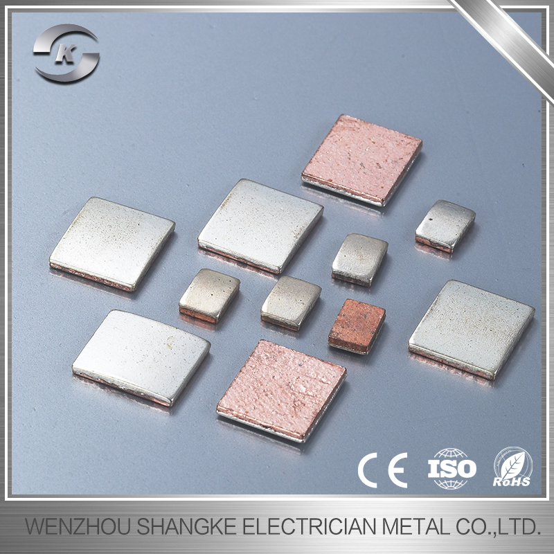slide electrical contact,copper electrical contact,electrical contact types