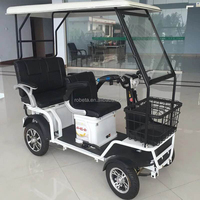 Alibaba China cargo tricycle/truck cargo tricycle for sale