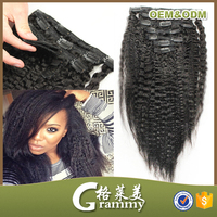 Highly Feedback Wholesale Factory Price deep wave 7a virgin peruvian hair