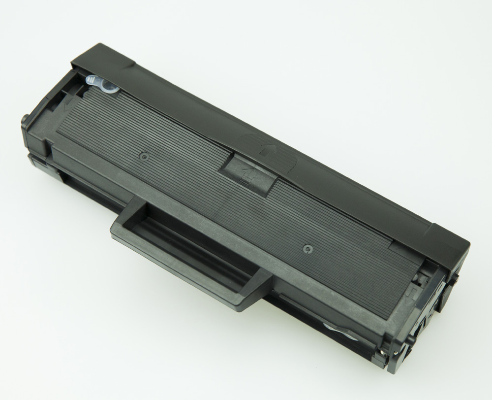 manufacturer china high margin products compatible toner cartridge for MLT-D101