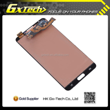 for Samsung Galaxy Note 3 N900 9005 digitizer with lcd complete