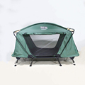 Moistureproof Extra Large Single Bed Tents