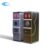 2017 China electronic cigratte replaceable battery 50w box mod 1900mah ecig battery