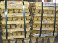 Hot sale Copper ingot 99.99% factory price
